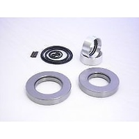"MCLEOD REPLACEMENT THROWOUT BEARING PISTON 2.340"" LONG 1.590"" ID MC139034"