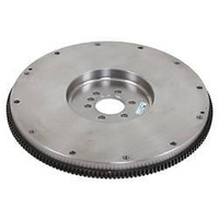 MCLEOD INTERNAL BALANCE STEEL FLYWHEEL 157T FORD 260-289 C.I.D MC463100