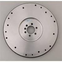 MCLEOD INTERNAL BALANCE STEEL SFI 1.1 FLYWHEEL 164T FORD WINDSOR MC463200