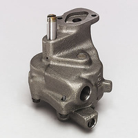 CHEVY BB 396-454CID MELLING PERFORMANCE STD VOLUME OIL PUMP ME-77