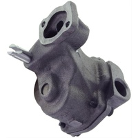 "MELLING HIGH VOLUME OIL PUMP CHEV SB 350 LATE MODEL W/ 3/4"" DIA. INLET MEM-155HV"