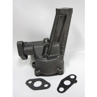 High Volume Oil Pump (Ford 351W, 25% more volume than stock pump) (MEM-83HV)