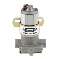 *CLEARANCE* Mr Gasket MG130H High Performance Electric Fuel Pump 14 PSI