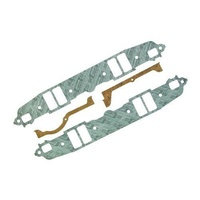 MR GASKET INTAKE MANIFOLD GASKET SET MG307 SUIT CHRYSLER 340-360 1968-89
