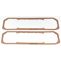MR GASKET VALVE COVER GASKET SET MG378 SUIT CHRYSLER 361-440 WEDGE 1958-78