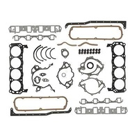 Mr Gasket MG7123 Ford 351W Engine Rebuilder Overhaul Gasket Set
