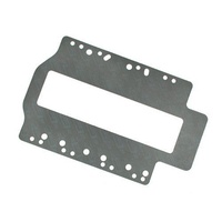 MR GASKET 14-71 SUPERCHARGER BASE GASKET MG772 GRAPHITE IMPREGNATED