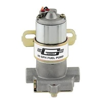*CLEARANCE* Mr Gasket MG95H High Performance Electric Fuel Pump 7 PSI