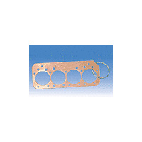 MILODON HEMI 426 COPPER HEAD GASKET KEY RING MIL90031