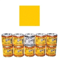 1 Shot Paint (Yellow) (MNIGOS130L)