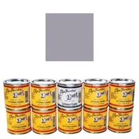 1 Shot Paint (Medium grey) (MNIGOS195L)