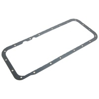 Moroso MO93174 Chrysler Hemi BB KB, BAE & Wedge 1-Piece Oil Pan Gasket