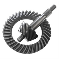 FORD  8'  Differential  GEAR RING AND PINION SET 3.80