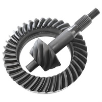 Gear Ring and Pinion 4.11:1 Ratio Ford 8 in. Set