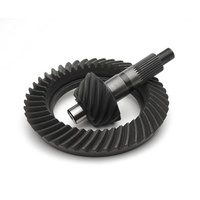 Differential  GEAR RING AND PINION SET  PRO GEAR FORD 9'' 4.86 9'310 SMALL PIN