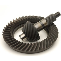 Differential  GEAR RING AND PINION SET M80 4.11 HOLDEN COMMODORE VTII TO VZ-LS1
