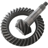 Differential  GEAR RING AND PINION SET 3.70 M86 BA-BF FORD FALCON XR6 XR8