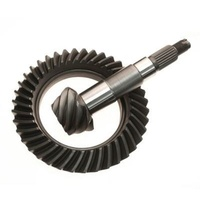 Gear Ring and Pinion 4.56:1 Ratio Toyota 7.5 in. IFS Set