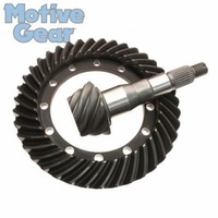 Gear Ring and Pinion 4.88:1 Ratio Toyota 9.5 in. Set