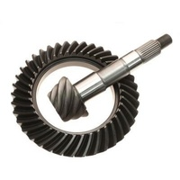 Gear Ring and Pinion 5.71:1 Ratio suits Toyota 7.8 in. Set