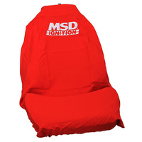 MSD UNIVERSAL THROW OVER SEAT COVER FITS MOST MSD-THROW