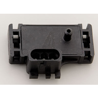 MSD BOSCH STYLE MAP SENSOR UP TO 3 BAR FOR MSD IGNITION CONTROLS ONLY MSD23131