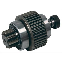 MSD Replacement APS Starter Pinion Gear Assembly MSD5089