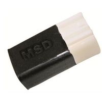 MSD POWER GRID CAN-BUS TERMINATION CAP MSD7741 FOR MSD POWER GRID CONTROLLER