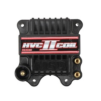 MSD IGNITION COIL PRO POWER HVC-2 w/7 SERIES  MSD82613