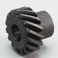 MSD Ignition MSD85833 Ford Windsor 302 Steel Distributor Gear Non EFI
