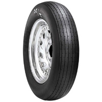 Mickey Thompson MT3001 ET Front Slick Tyre 25.0 x 4.5-15 (each)