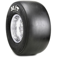 Mickey Thompson MT3074R ET Pro Drag Radial 32 X 14 R15 Radial R1 Compound (each)