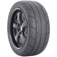MICKEY THOMPSON ET STREET S/S RADIAL TYRE MT3481 285/40-R18 R2 COMPOUND EACH