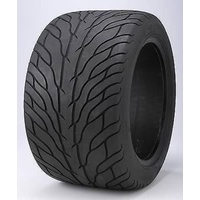 Mickey Thompson MT6684 Sportsman S/R 26 X 12-R18LT Radial (each)