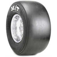 ET Drag Slick Tyre (Cosmetically Blemished) (26.0 x 10.0-15) (MTBL3053)