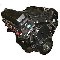 EMA Engines - NEW CHEV 7.4L GEN 6  MERCRUISER REPLACEMENT BASE ENGINE