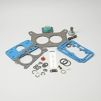 HOLLEY RENEW KIT 2300 SERIES 2BBL CARBS HO 37-474
