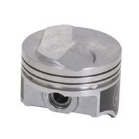 SPEED PRO +.030 DOME TOP HYPEREUTECTIC PISTONS SPH693CP 030 SUIT CHEV BB 454 V8