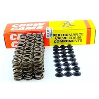 LS1 DUAL VALVE SPRING KIT CROW CAMS VTKLS8 SUIT HOLDEN COMMODORE VT-VE 5.7L LS1