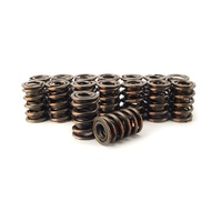 "COMP CAMS DUAL VALVE SPRINGS CO928-16, 1.550"" O.D. x .795"" I.D. 354 LBS/IN RATE"