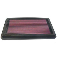 K&N Filters KN33-2005 Air Filter 1971-1992 BMW