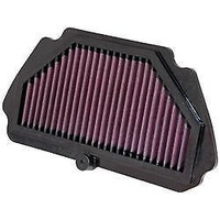 K&N Filters KNKA-6009R Race Spec Air Filter  2009-2013 Kawasaki ZX6R Ninja