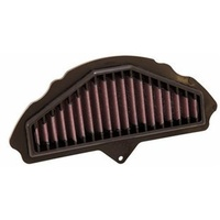K&N Filters KNKA-1008R Race Spec Air Filter  2008-2010 Kawasaki ZX10R Ninja