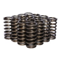 "COMP CAMS SINGLE INNER VALVE SPRINGS CO973-16, .970"" O.D. x .700"" I.D. SET OF 16"