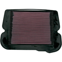 K&N Filters KNHA-8088 Air Filter  1986-2007 Honda Cr80R & Cr80R ExpeRT