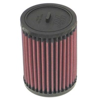 K&N Filters KNHA-5094 Air Filter  1994-1999 Honda Cb500