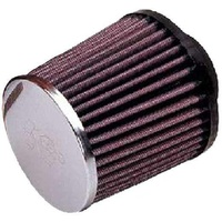 K&N Filters KNHA-3500 Air Filter  2000-2007 Honda Trx350 Rancher