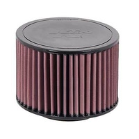 K&N REPLACEMENT FILTER ELEMENT SUIT HILUX 2.7L-3.0L TD RANGER/ BT50 KNE-2296