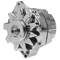 CHEV BUICK GMC PONTIAC ALTERNATOR PROFORM PR66445-12N