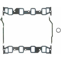 FELPRO INTAKE GASKETS FORD BIG BLOCK FE 390GT FP1247